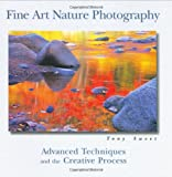 Fine Art Nature Photography, Tony Sweet, 0811727505