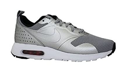 sélection premium 01f15 ada2b Nike Legend Game Maillot à Manches Courtes pour Homme