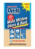 Dri- It MA-1-125-A  Moisture Absorber with Disposable Peel and Stick Backing