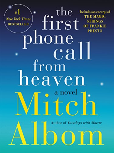 new york bestseller christian - 2