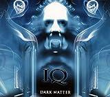 Dark Matter by IQ