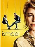 Ismael (Spanish Audio)