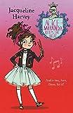 Alice-Miranda Keeps the Beat (18)