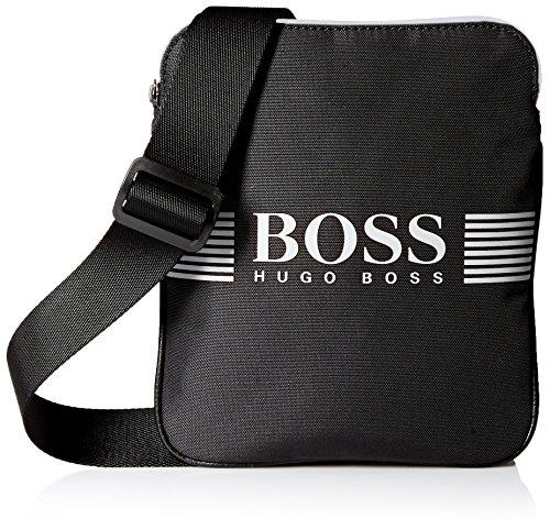 Hugo Boss Luggage Bags - 5