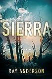 Sierra (An Awol Thriller)