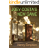 Joey Costa's New Game: A Goomba in Paradise (Joe Costa Book 1)