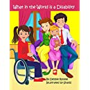 What in the World is a Disability