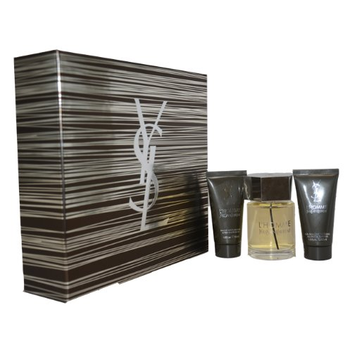 yves-saint-laurent-lhomme-men-gift-set-eau-de-toilette-spray-after-shave-balm-and-all-over-shower-ge