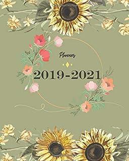 Agenda de Defreds: 9788494673894: Amazon.com: Books