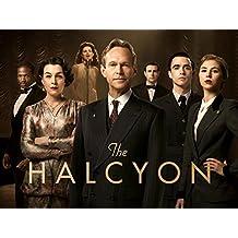 The Halcyon - Season 01