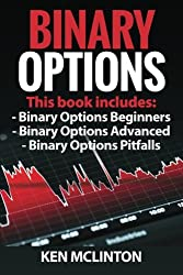 Binary option trading wikipedia
