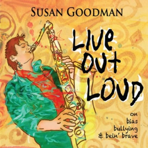 Live Out Loud (Live Loud Out Song)