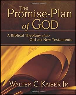 Biblical Theology Old and New Testaments   amazoncom