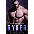 Ryder (Knights Corruption MC Series Book 5)