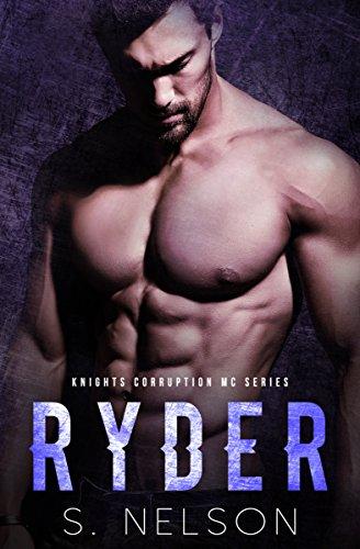 Download for free Ryder