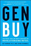Gen Buy, Kit Yarrow and Jayne O'Donnell, 0470400919