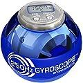 Giroscopios para ejercicio