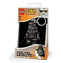 Lego Star Wars Keylight Darth Vader