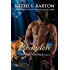 Brayden: The Stanton Pack-Erotic Paranormal Cougar Shifter Romance