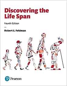 Child development study guide 4th edition (9780131732483.
