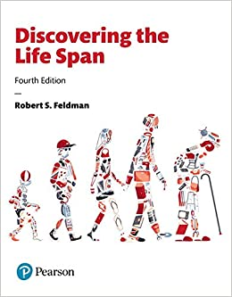 ??TXT?? Discovering The Life Span (4th Edition). nhanh Getting decline vertex clinical header nunca