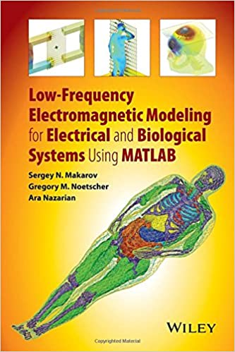New PDF release: Low-Frequency Electromagnetic Modeling for
