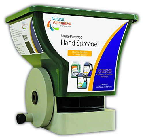 Handheld-Multi-Purpose-Broadcast-Spreader-for-Ice-Melt-Lawns-and-Gardens