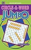 Circle -a- Word Jumbo: more info