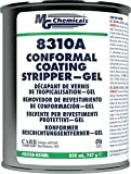 MG Chemicals 8310A Conformal Coating