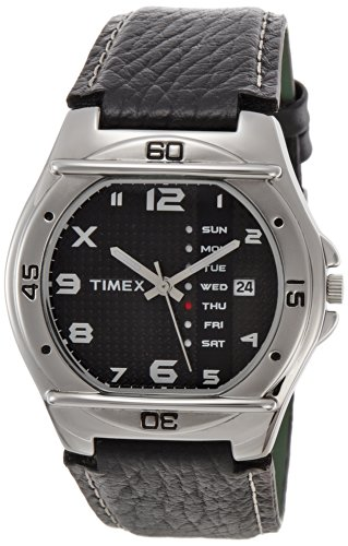 Timex-Mens-Fashion-Analog-Dial-Watch