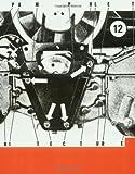 Building: Machines (Pamphlet Architecture)