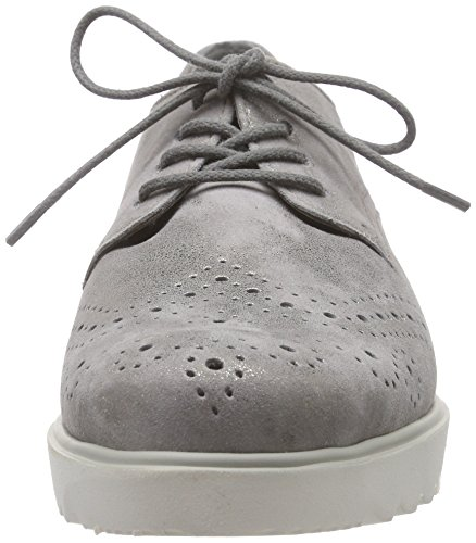Ara Womens Sneaker Chiara