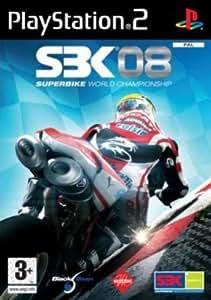 Superbike SBK 08