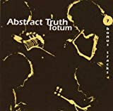 Totum by Abstract Truth