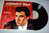 Johnny Sea Crown Prince of Country Music
