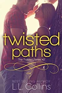 Twisted Paths (Twisted Series #2) (Volume 2)