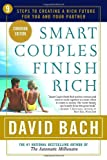 Smart Couples Finish Rich: 9 Steps to Creating a Rich Future for You and Your Partner [CANADIAN EDITION]
