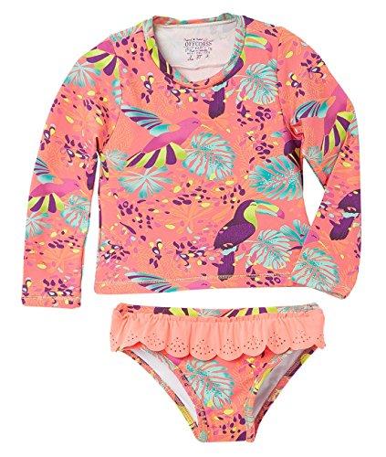 offcorss-tankini-for-toddler-girl-swimsuit-baby-rashguard-set-coral-toucan-birds-sun-protection-uv-b
