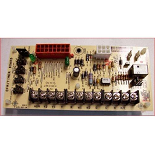 York Circuit Board - S1-03101955000 - York OEM Replacement Furnace Control Board