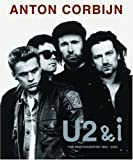 U2 & i, Bono and Helena Christensen, 3829603193
