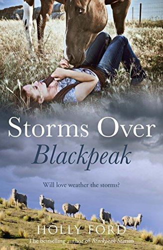 storms-over-blackpeak