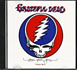 Steal Your Face, Vol. 2