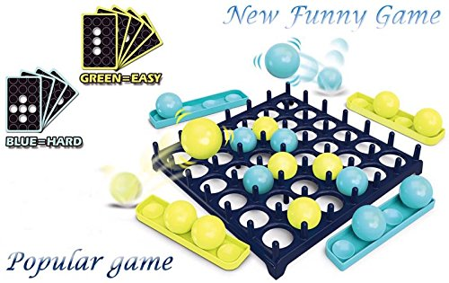 golf board games review - 8