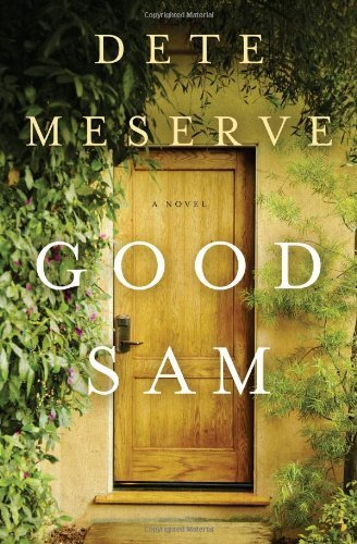 By Dete Meserve Good Sam [Paperback]