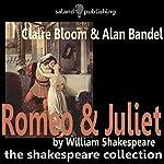 Romeo & Juliet | William Shakespeare