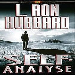 Self-Analyse