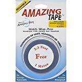 "Hugos Amazing Tape, 1"" by 50"