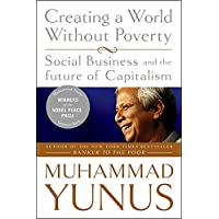 Creating a World Without Poverty: 0