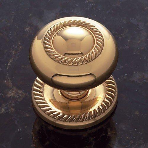 Solid Brass 1-1/4