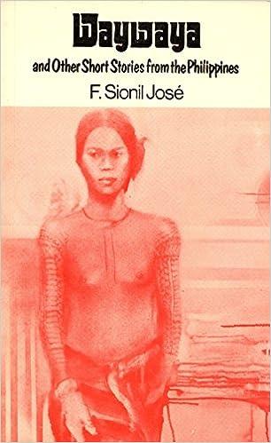 f sionil jose pdf free